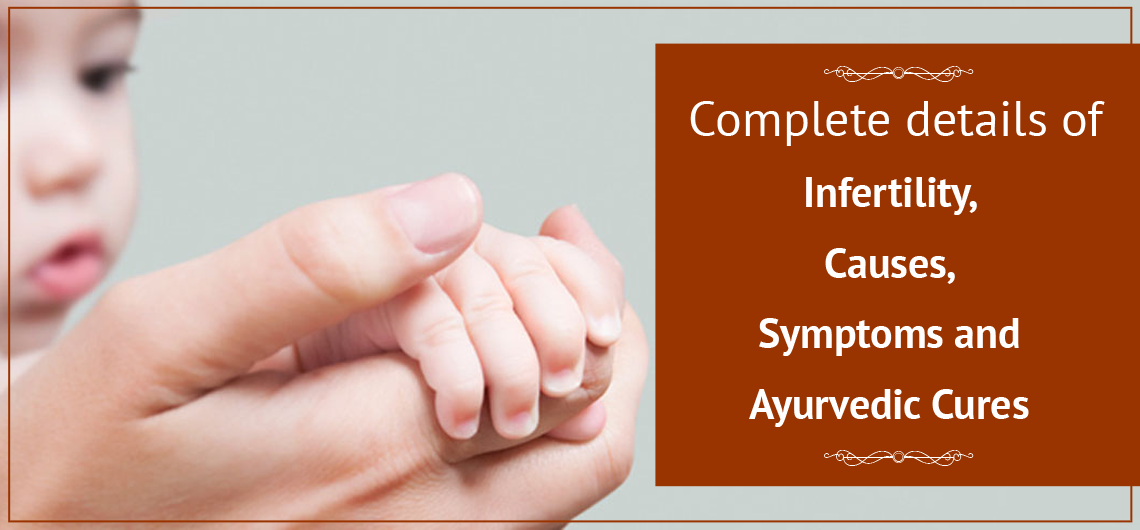Ayurvedic Treatment for Spondylosis